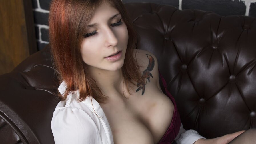 JaneMilky
