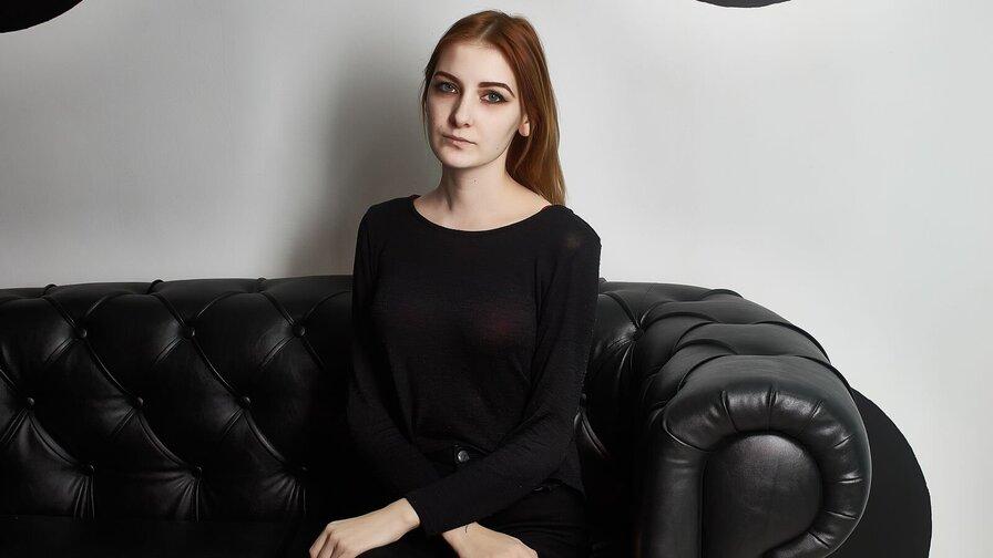 LucyWarren