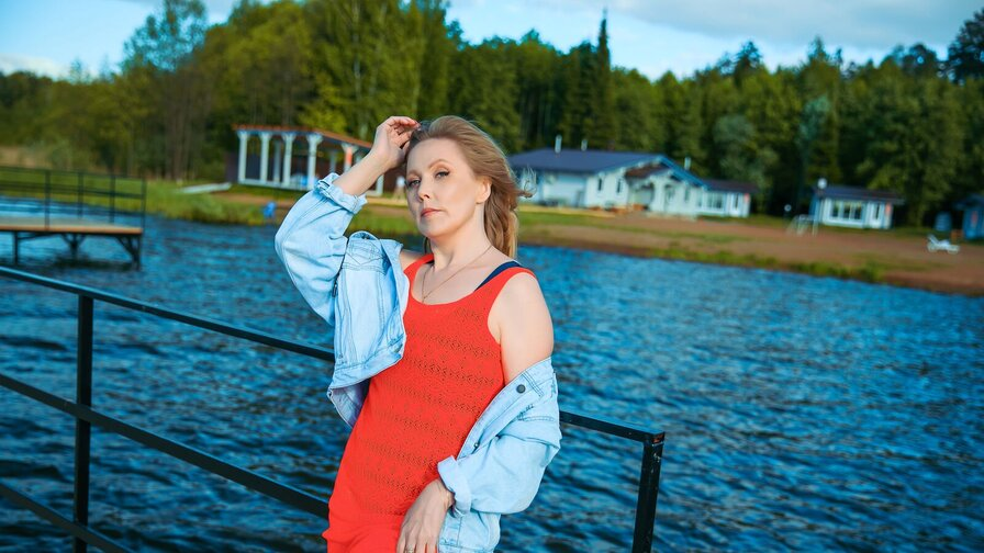 MelissaJameson