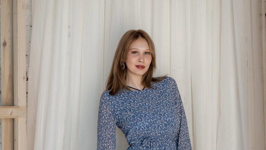 LiliaShen