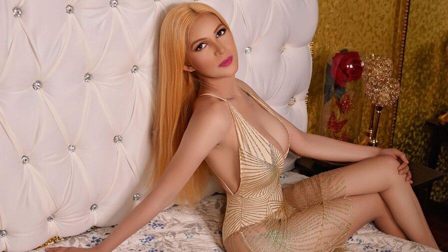 SelinaSmirnova
