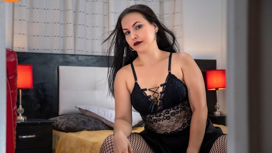 AngelitaGonzales