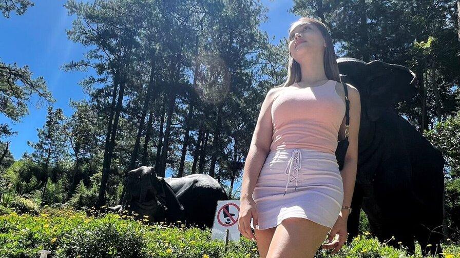 AngelinaMiamore