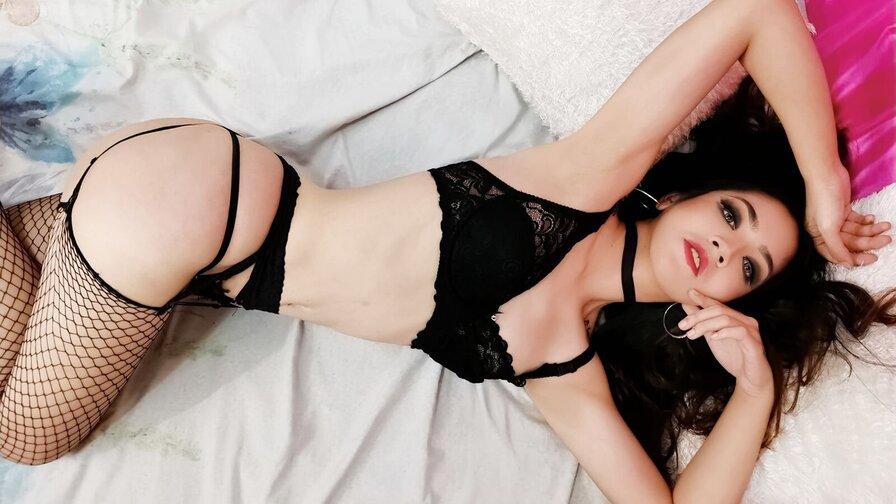 JasmineLunox