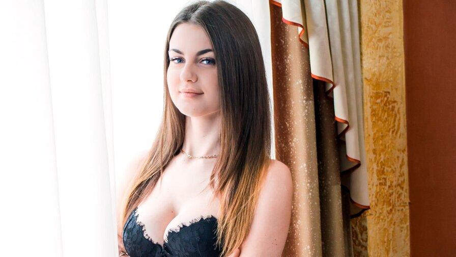 KarolinaMeaty
