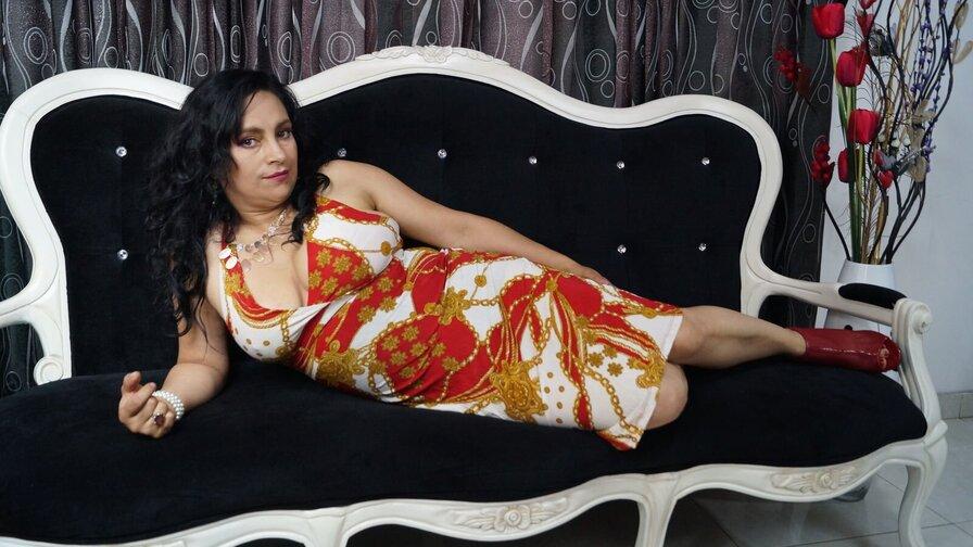 RosaliaFernandez
