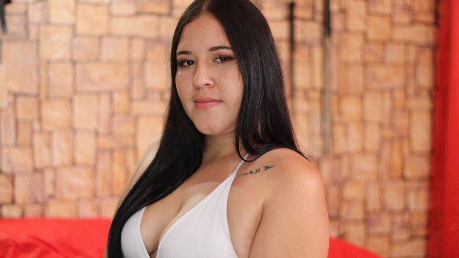 LauraGaliano