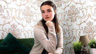 AlexaVivian