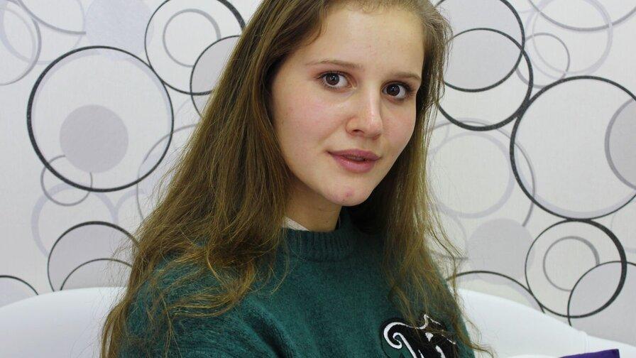 ErikaGenteel